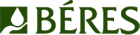 Béres Pharmaceuticals Ltd.